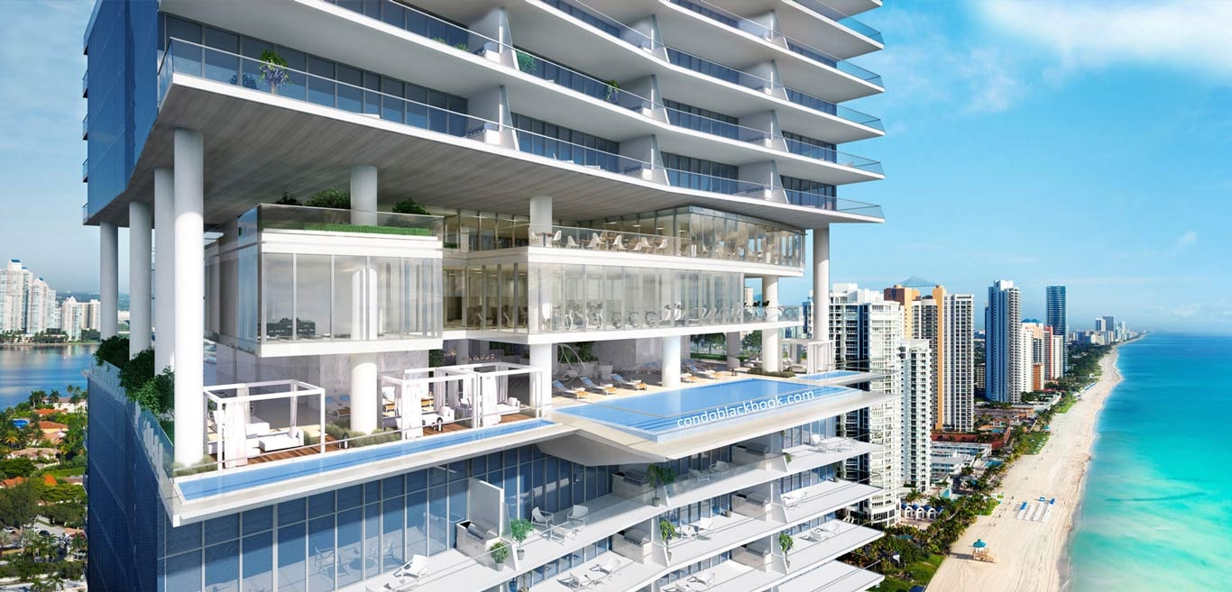 Turnberry Ocean Club Residences Img34