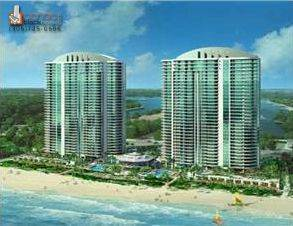 Turnberry Ocean Colony Img0