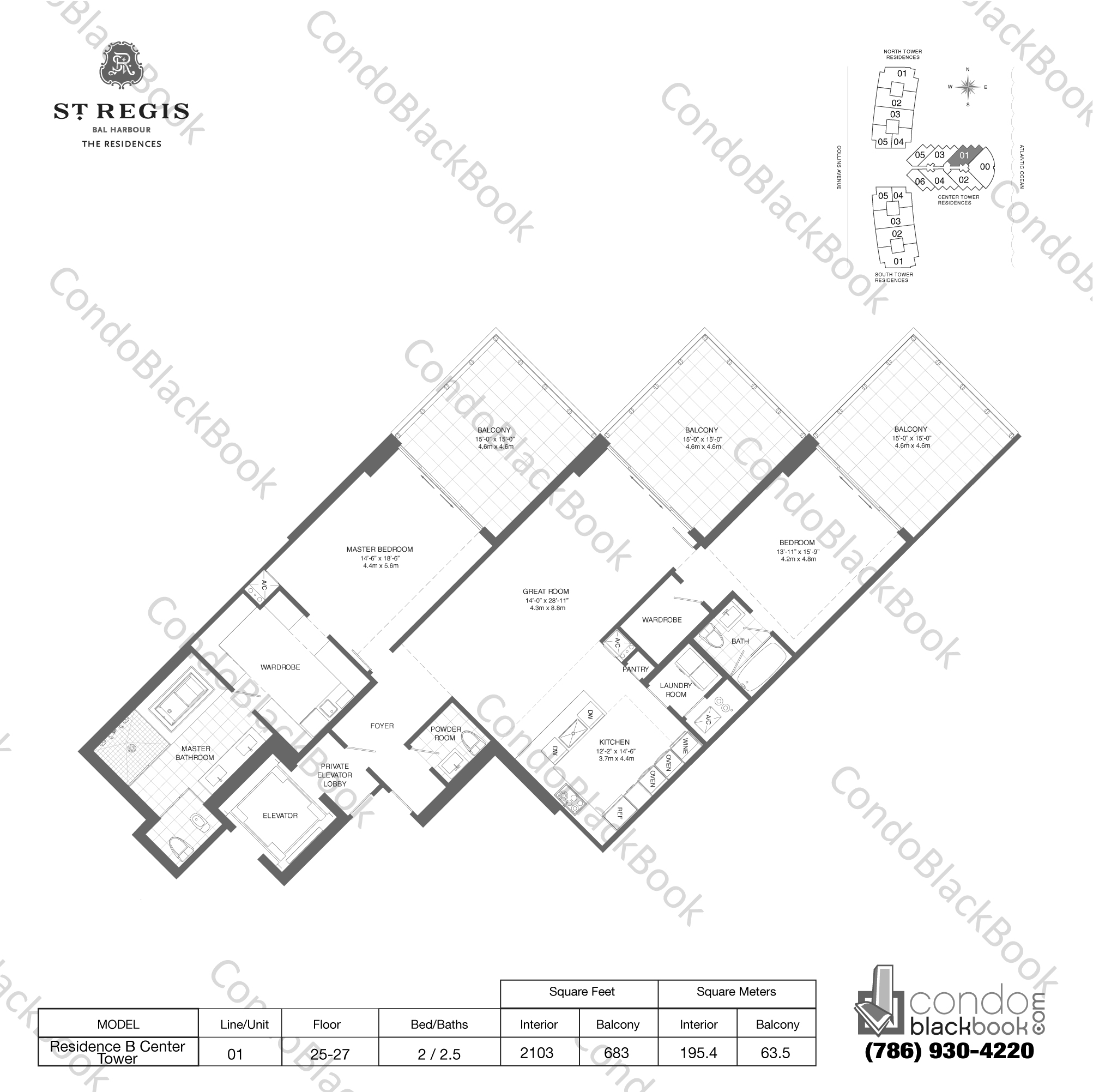 Office Electrical Plan in addition Bedroom layouts in addition 2015 Yetti Xtreme 8x16 Fish House Stock Number 1402 besides Information together with A1929535. on smoke detector floor plan