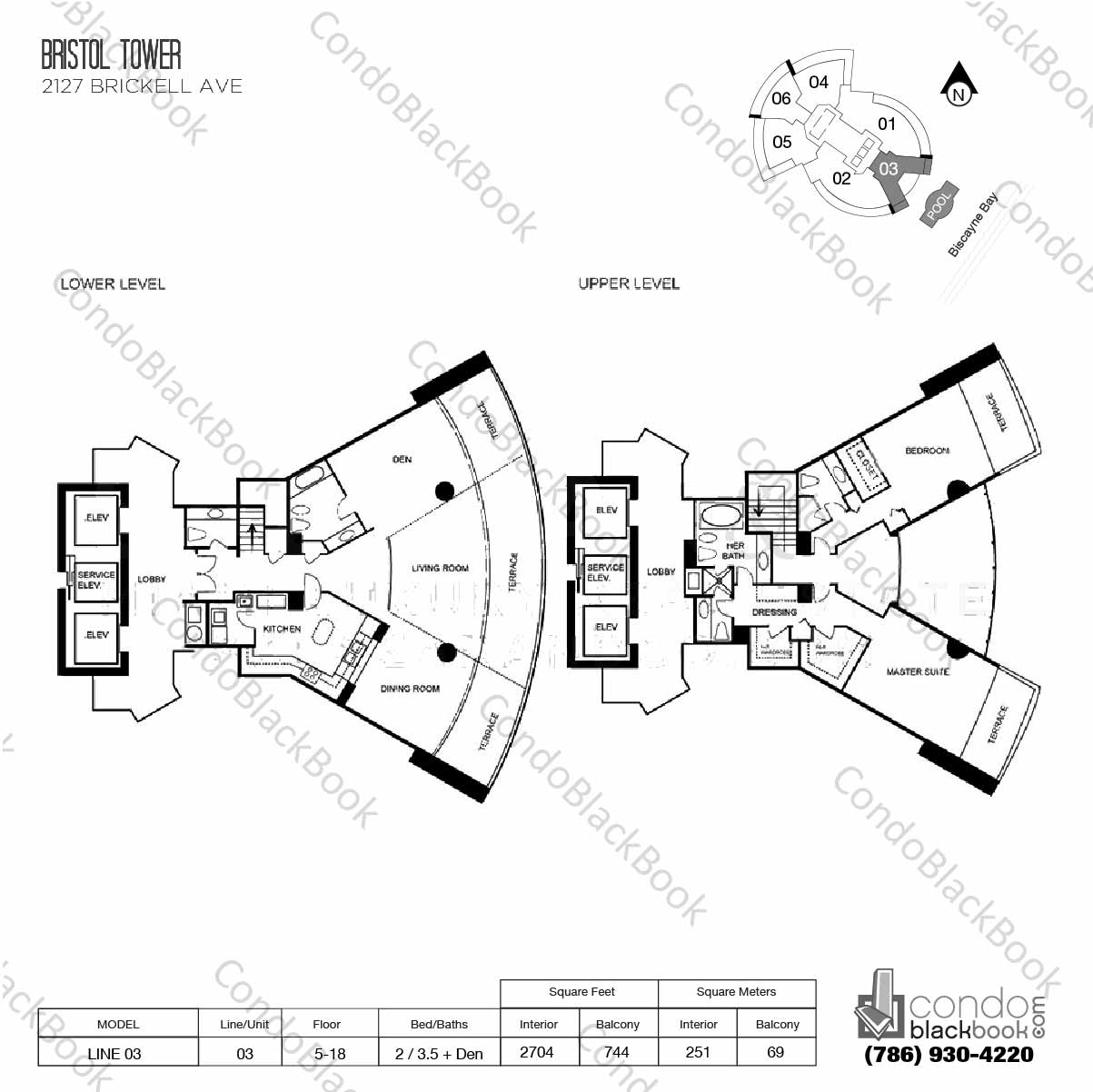 2004 bmw 325xi wiring diagram with E46 Wiring Diagram Download on E46 Serpentine Belt Diagram further 2003 Bmw 325xi Belt Diagram as well 03 Bmw 325ci Convertible Fuse Box Diagram together with Saturn Ls Battery Location likewise 1998 Bmw 740il Fuse Box Diagram.