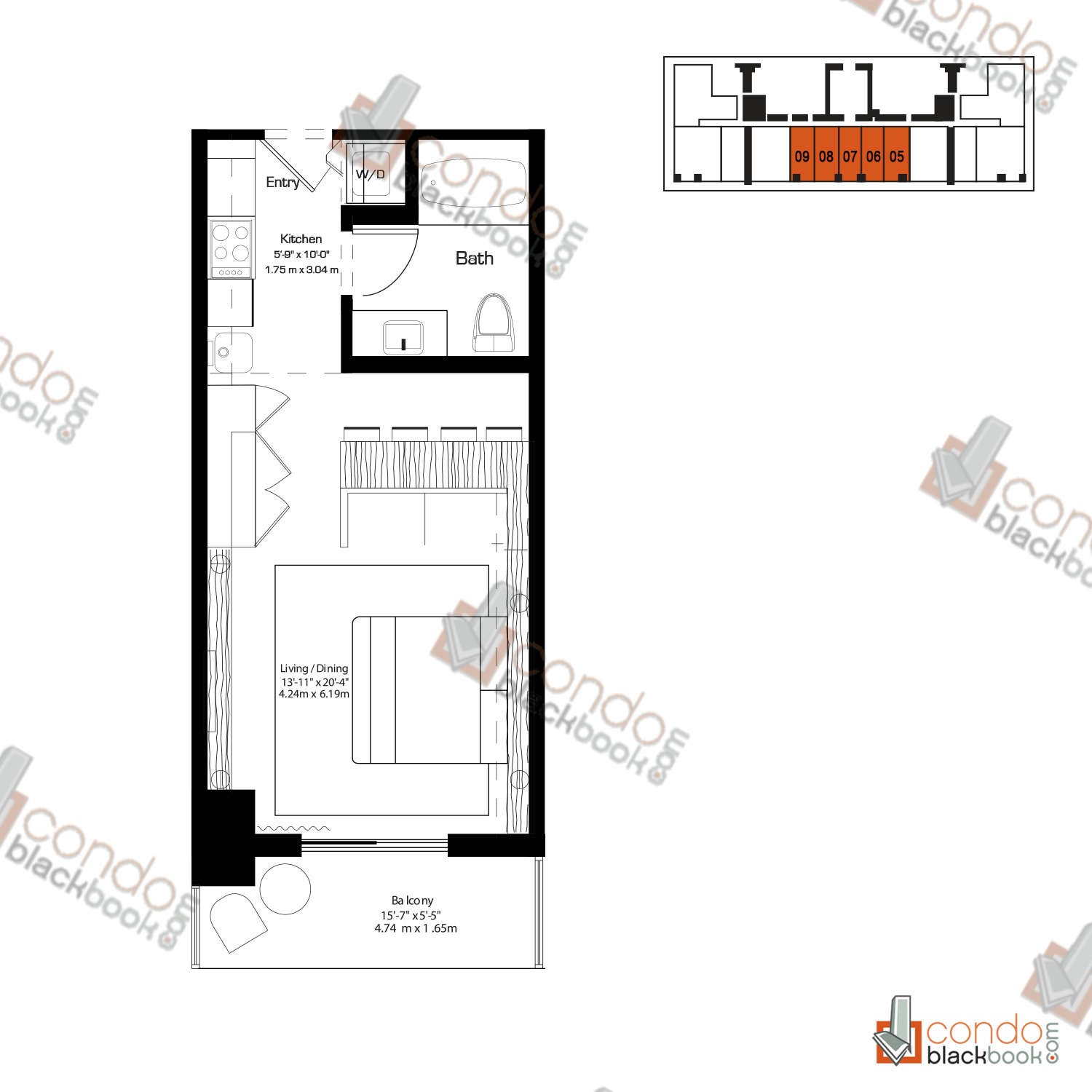 100 mother in law plan small house plans with granny suite