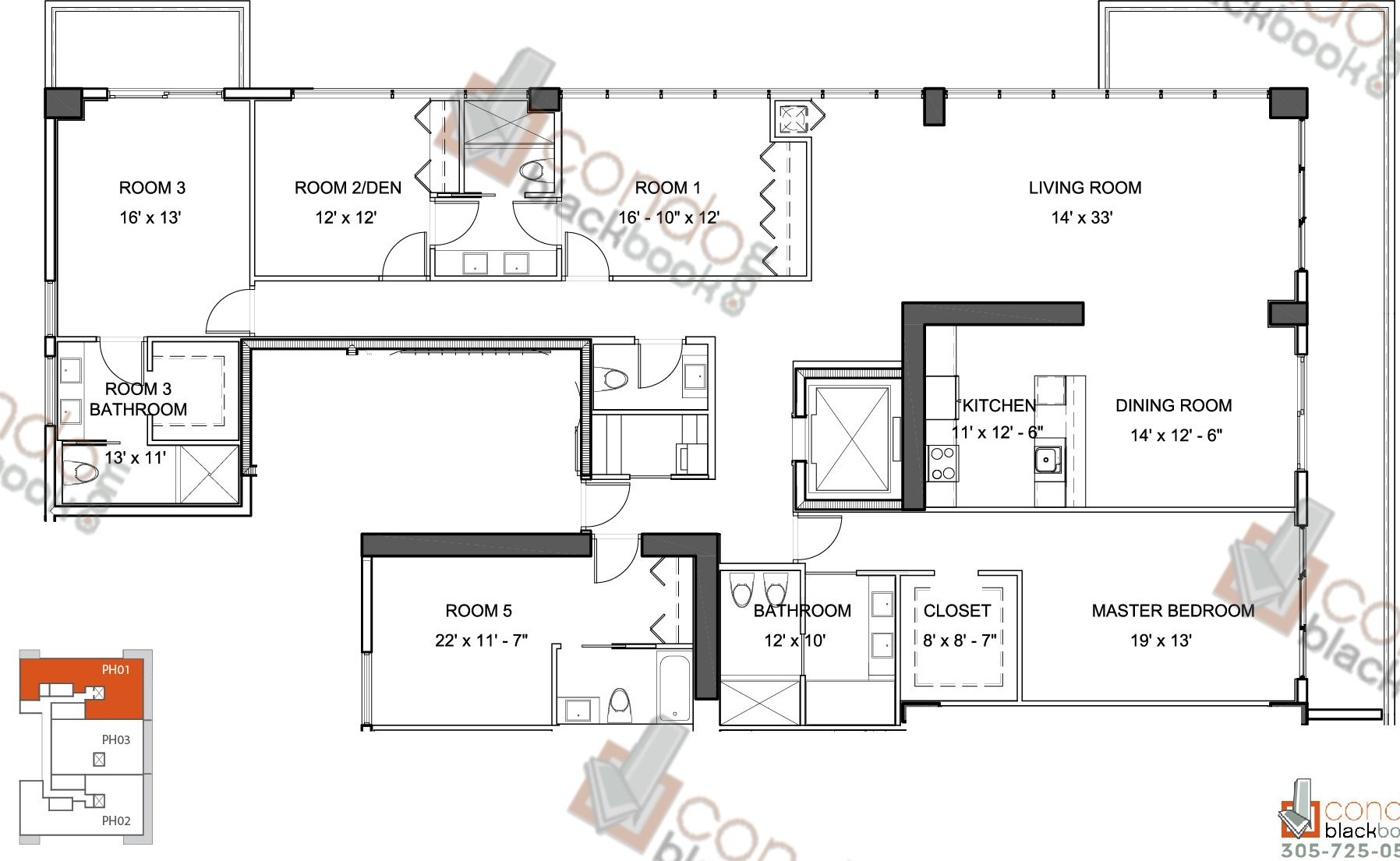 Edgewater house plan images home design and style for Miami house plans