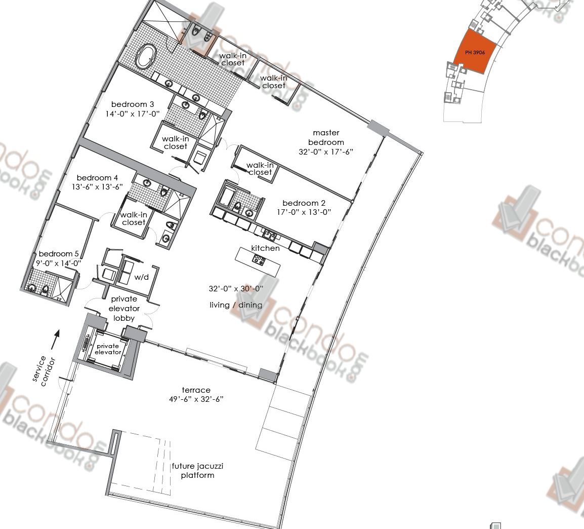 Miami Edgewater Paramount Bay Plan Image 100124505 765a Commercial Building Plans For Sale 8 On Commercial Building Plans For Sale