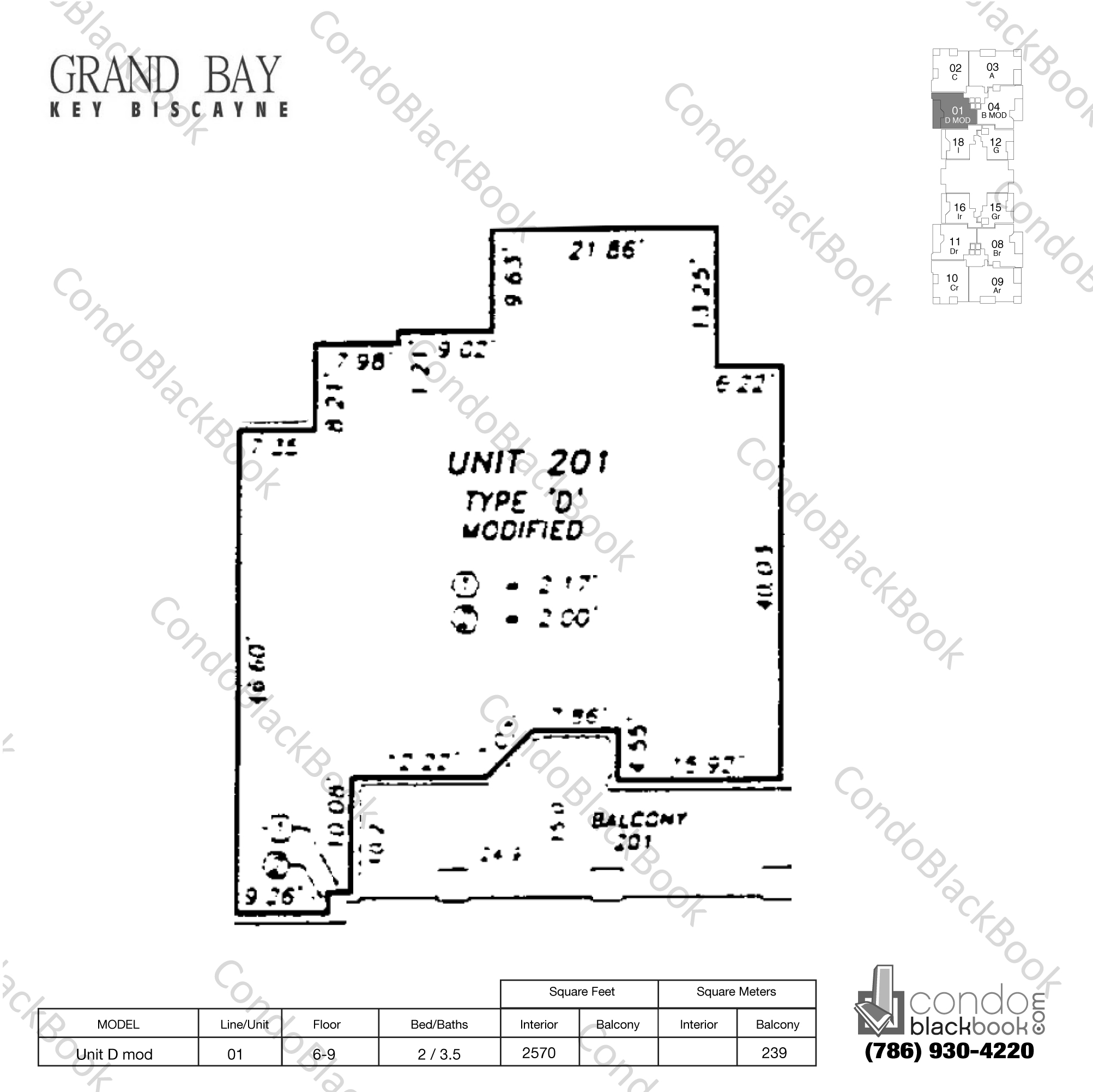Grand bay residences unit 901 condo for sale in key for Floor plans 900 biscayne