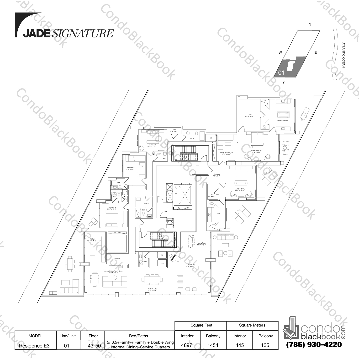 Search jade signature condos for sale and rent in sunny isles search jade signature condos for sale and rent in sunny isles beach condoblackbook jameslax Choice Image