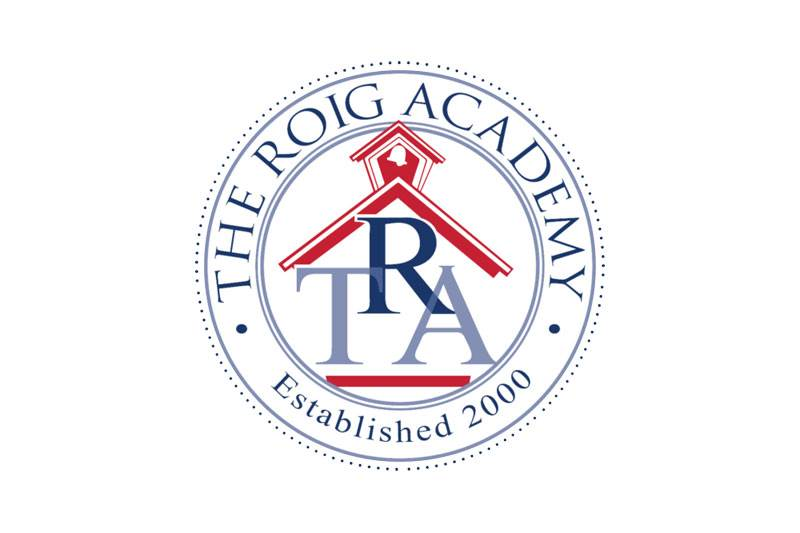 The ROIG Academy