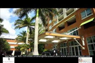 Cite Condo in Downtown Miami - Miami Condos - Video Tour
