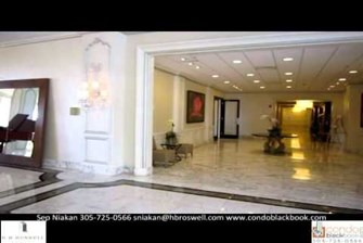 5600 Condo in Miami Beach - Miami Condos - Video Tour