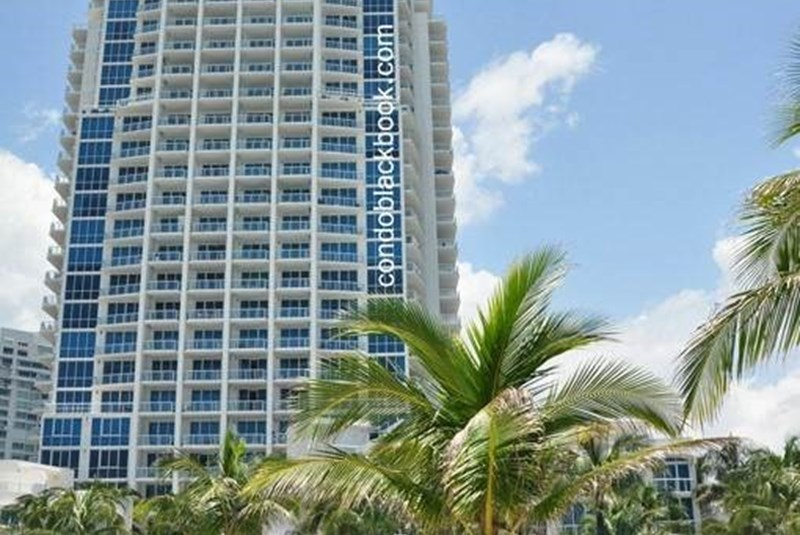 New Management For Continuum South Beach North Tower: For Grand Living Requires A Luxury Specialist