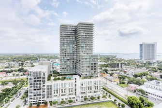 Midtown Miami Condos - Selling Fast and Almost Sold Out!