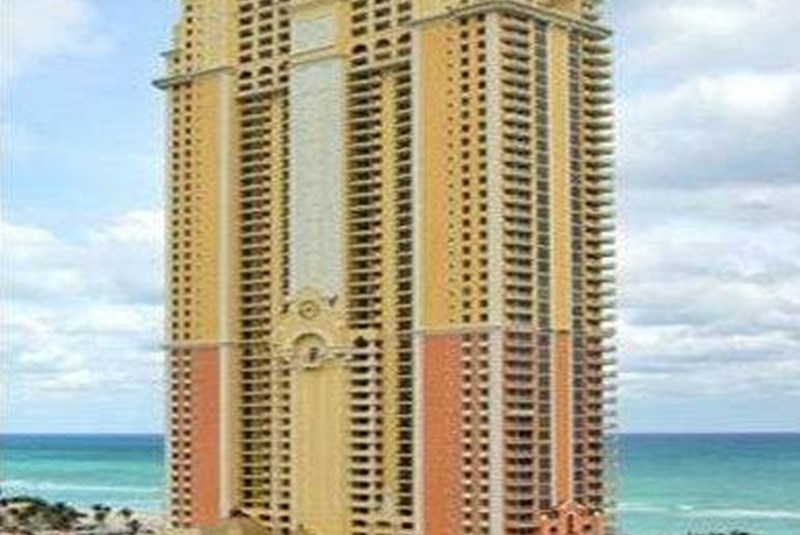The Mansions at Acqualina - Preconstruction pricing starting from $5,700,000 to $50,000,000.