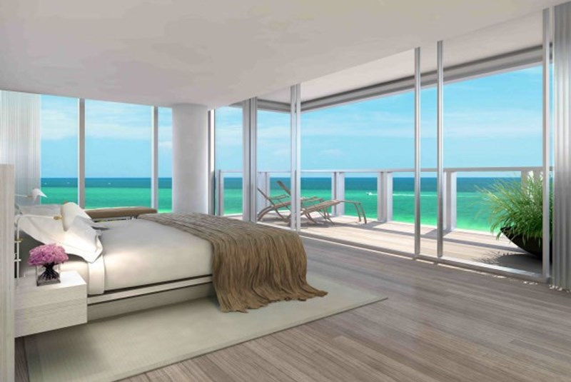 List of premier addresses grows stronger with The Residences At The Miami Beach Edition