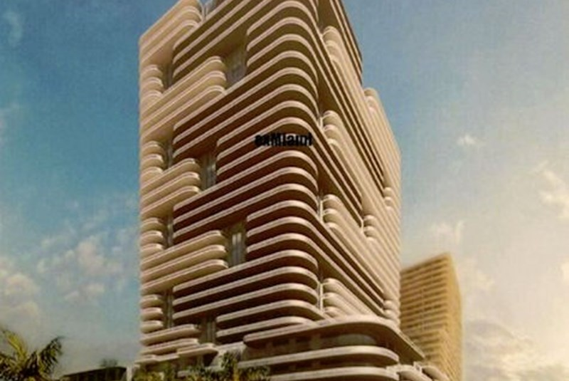 Hyde Midtown Coming Soon To Midtown Miami