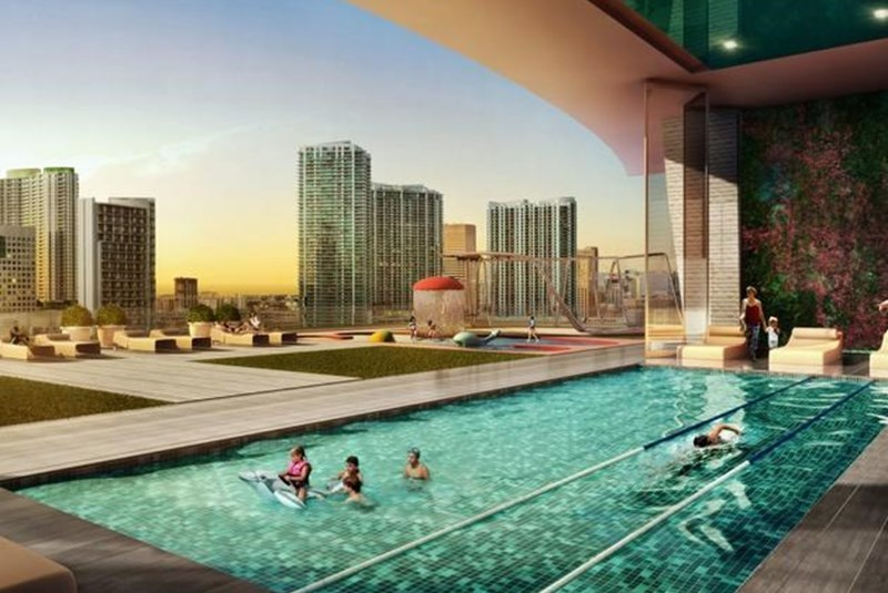 7 Luxury Miami Condo Amenities You Can't Do Without