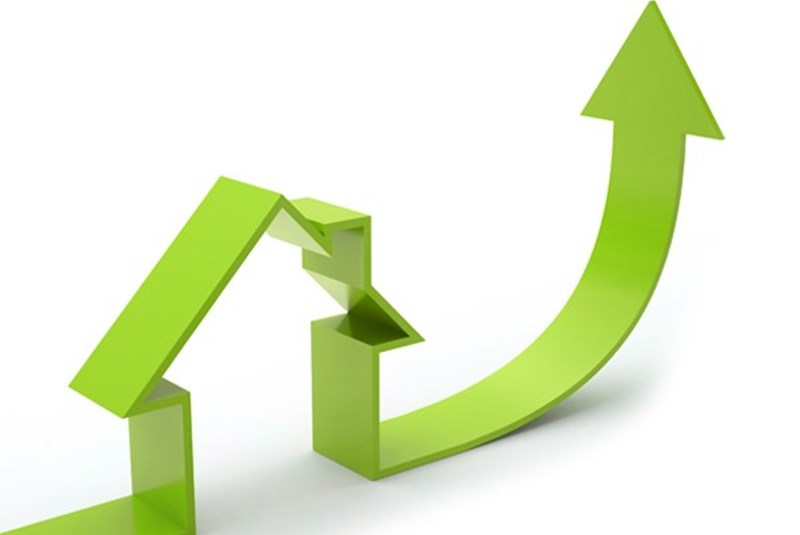 Housing Prices on the Rise in South Florida
