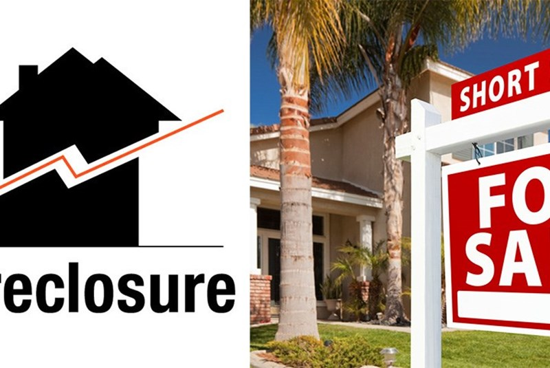 Troubling Home Sales Decline in South Florida