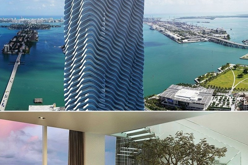 Biscayne Boulevard's Latest Project Planned Only Two Months After Purchase