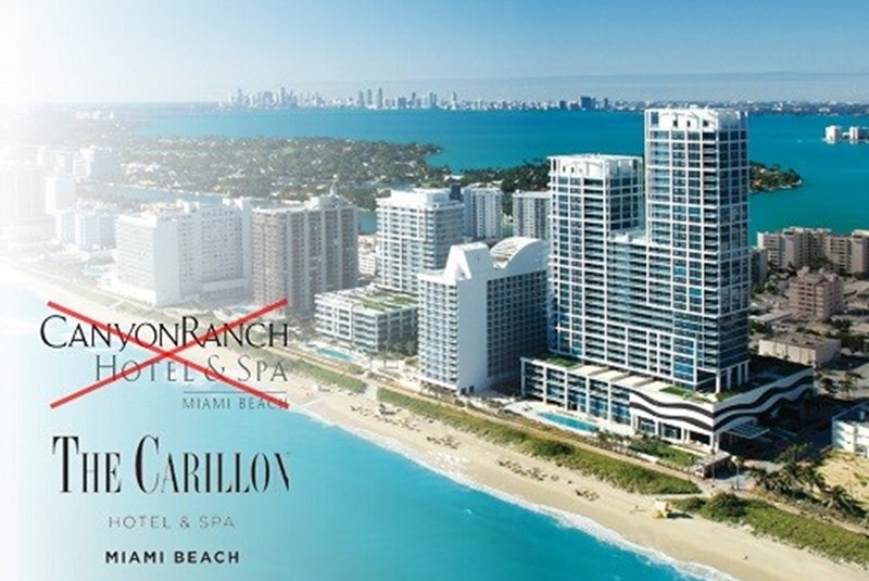 Will Off Branding Brand Name Condos Come At A Discount?