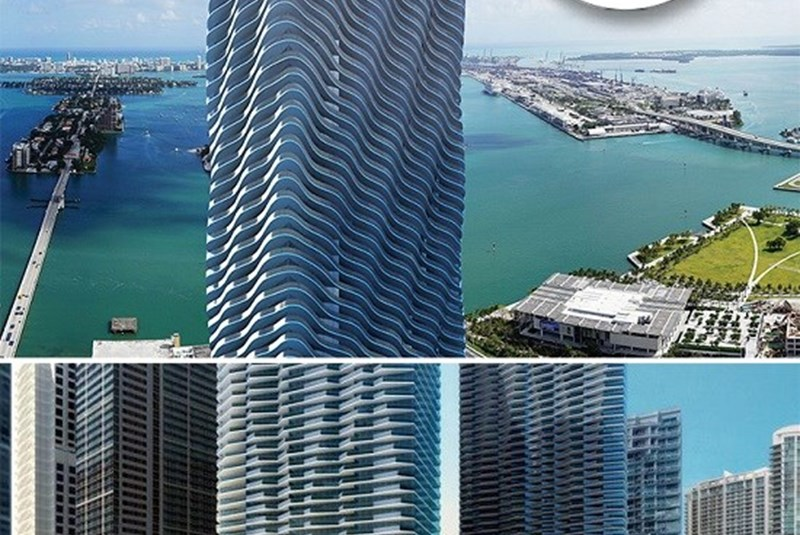 The City of Miami Approves Auberge Residences after a Year of Reviews