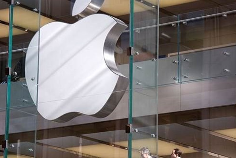 Source Leaks Information that a New Apple Store Will Be Located at the Brickell City Centre
