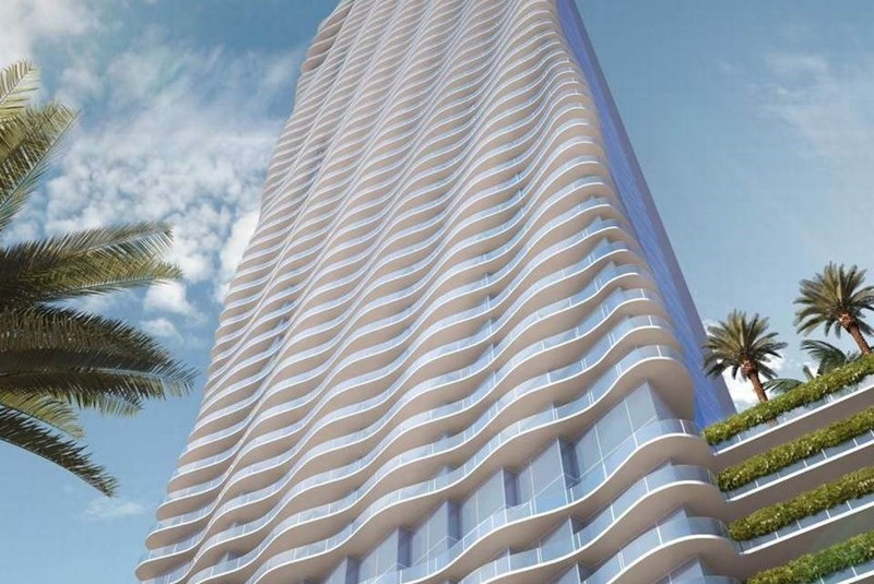 The Big Players are Leaving Clues About the Miami Condo Market
