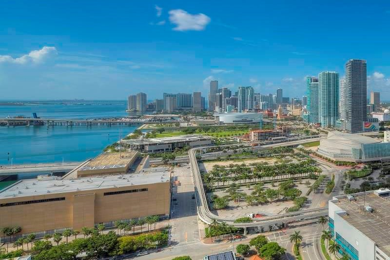 How Miami Condo Sales Will Benefit from New FHA Lending Rules
