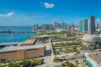 9 Positive Signs for the Miami Real Estate Market in 2017