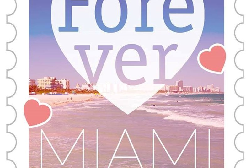 A Note from Sep: Valentine's Day Thoughts in Miami, The Global City