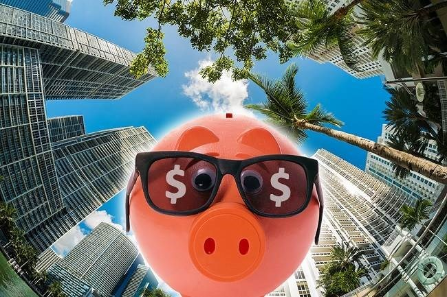 4 Property Tax Savings and Benefits when Buying Property in Florida