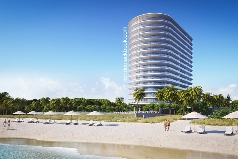 Miami's New and Pre-Construction Condo Update: September 2017