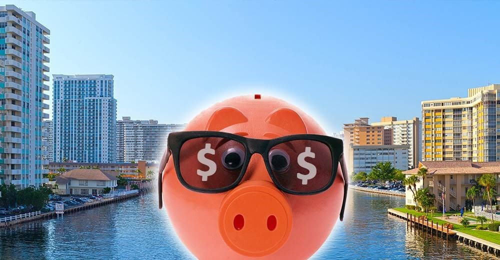 Florida and Miami Real Estate Homestead Exemption Portability and Property Tax Savings Benefits Q&A