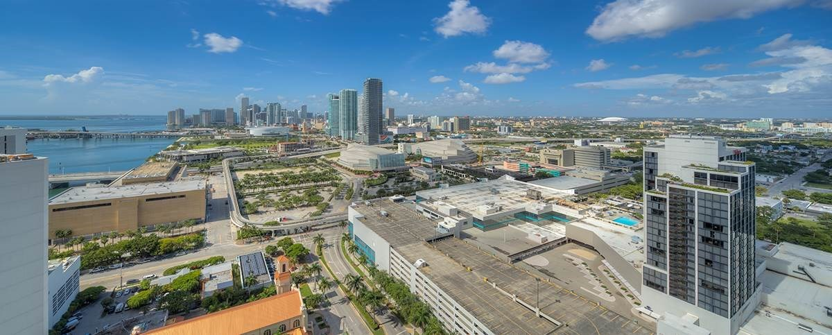 Moving to Miami? Complete Guide to Buying a Condo