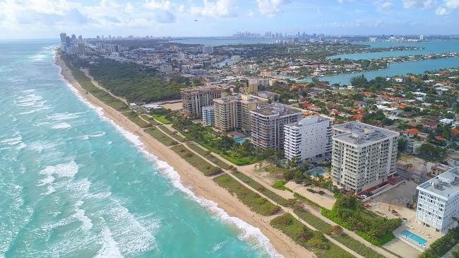 Ultimate Guide to Buying a Vacation Condo or Second Home in Miami