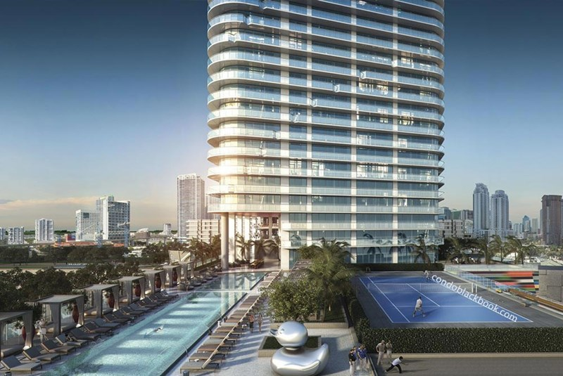 Miami's New and Pre-Construction Condo Update: March 2018