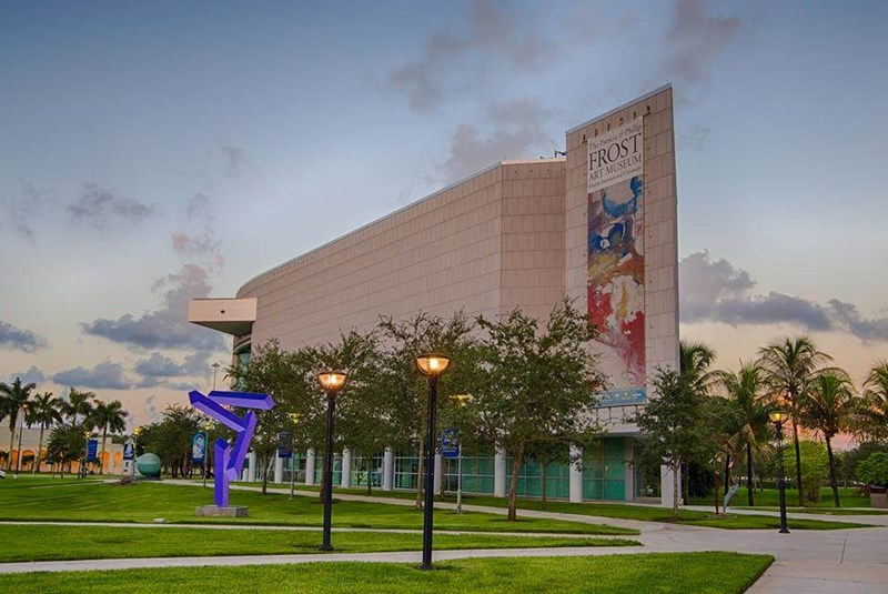 May Events to Welcome Summer in Miami