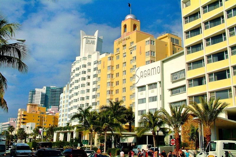 Know These 3 Essential Short-Term Tax Rules When You Buy a Vacation Rental in Miami