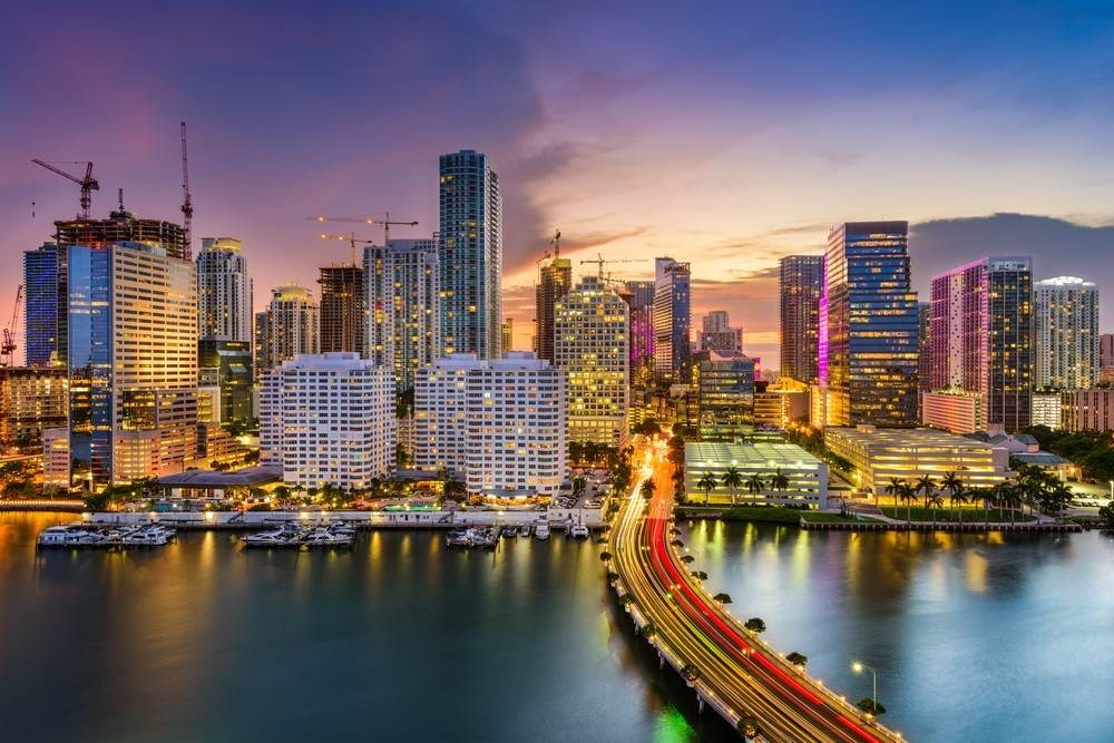 How to Tell If A Miami Condo Allows Short-Term Rentals