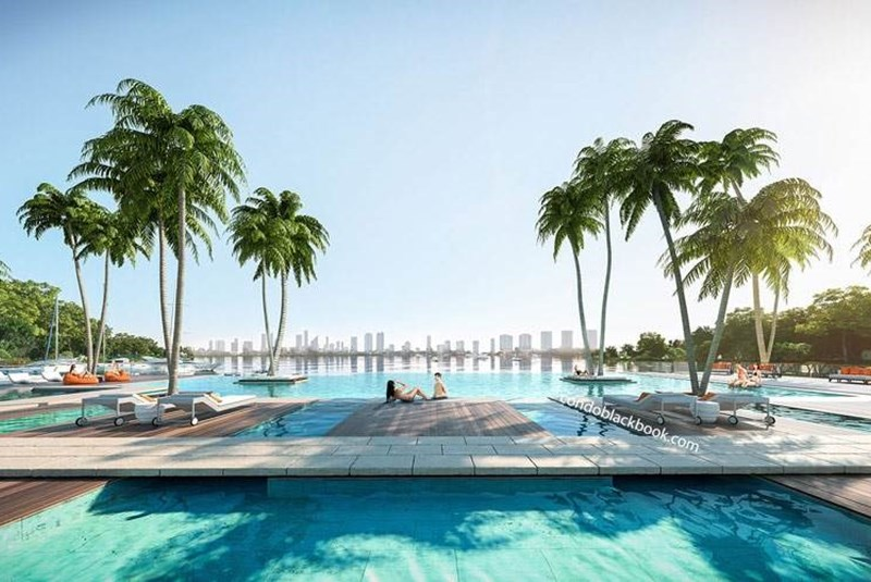Luxury Miami Condo Market Trends: May 2018 Report