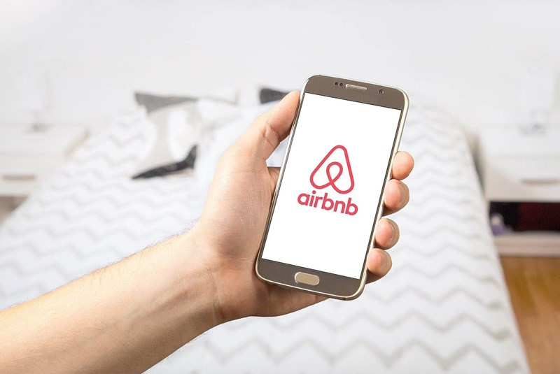 Hidden Costs of Investing in Airbnb Rental Properties in Miami