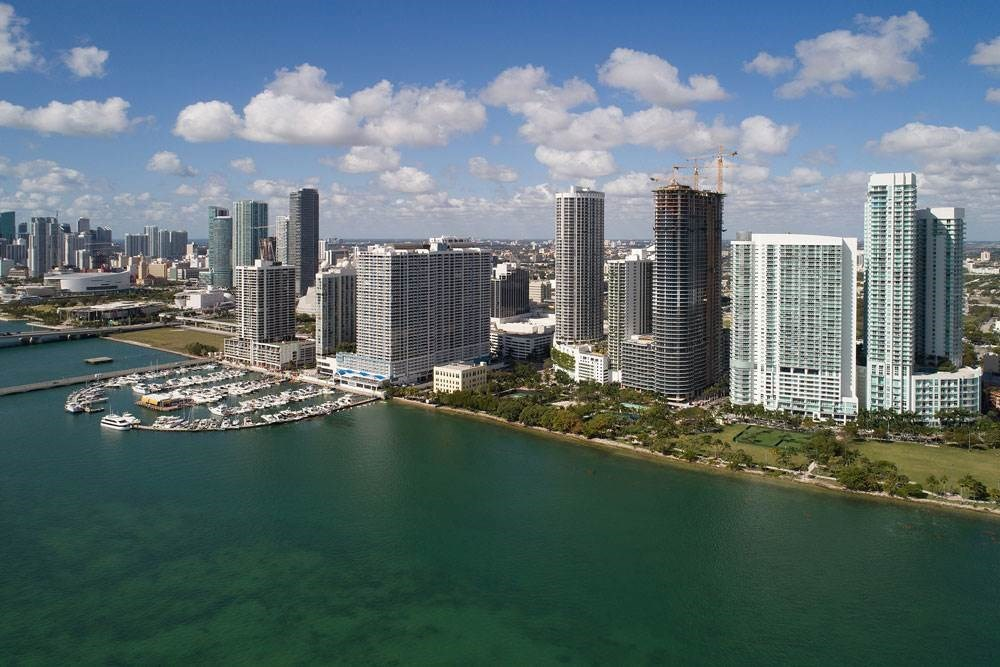 Best Edgewater Miami Attractions, for Locals and Visitors Alike