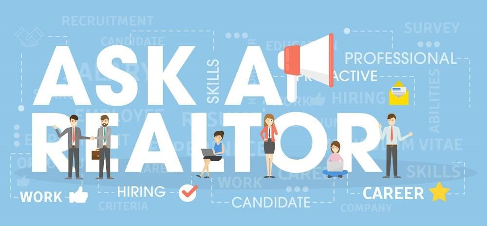 13 Top Questions to Ask a Realtor Before You Hire Them