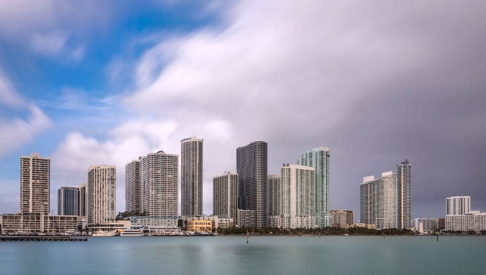 What Edgewater Could Have Been: Incredible Projects In and Near this Miami Neighborhood that Never Happened