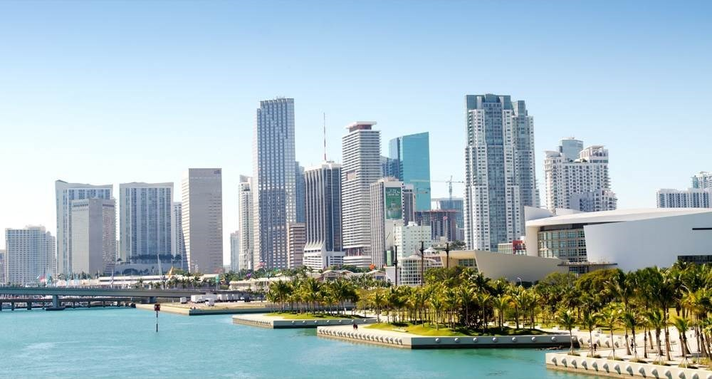 Six Reasons Why Downtown Miami Could Eclipse Brickell in the Next Five Years