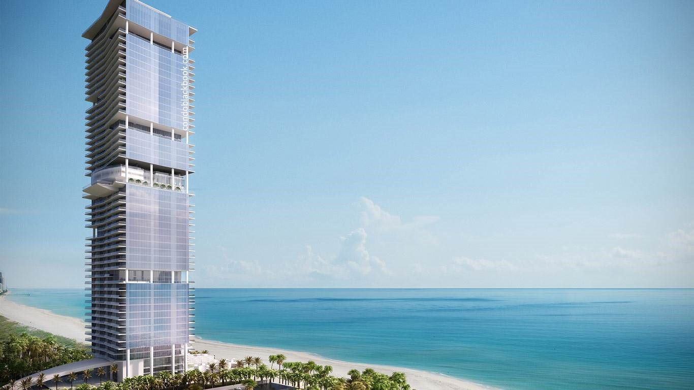 Luxury Miami Condo Market Trends: Q3 2018 Report