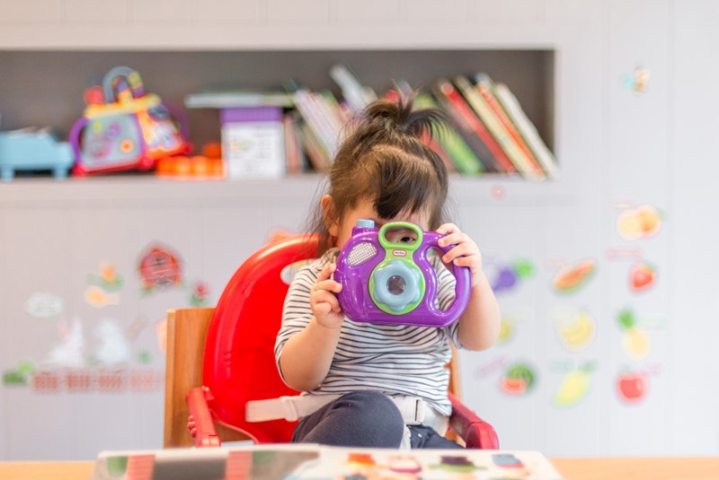 Miami's 10 Best Private Preschools