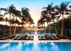 Guide to Buying a Condo Hotel (Condotel) in Miami - FAQs and More