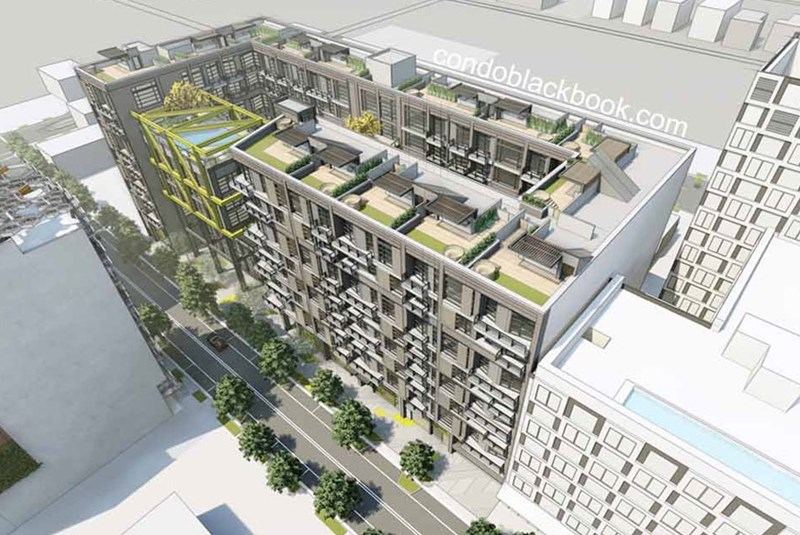 Diesel Condo Launching in Wynwood – A Twist to the Luxury Brand Name Trend