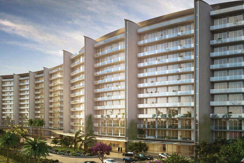 ECHO Aventura: Reserve your very own masterpiece of a living space at excitingly low PRE-LAUNCH prices!