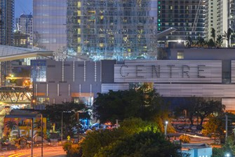 Whitman Family to Expand Bal Harbour Shops, Eyes Brickell CityCentre Investment Opportunities