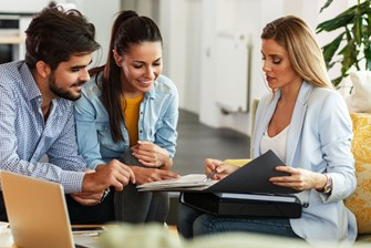 9 Things Real Estate Agents Should Do for Home Sellers